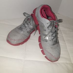 Adidas Clima Cool Running shoes